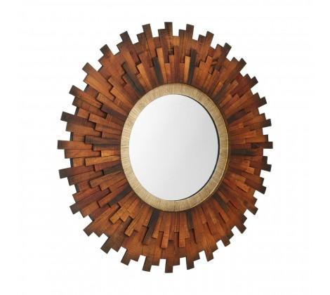wooden sunburst 1101754_01