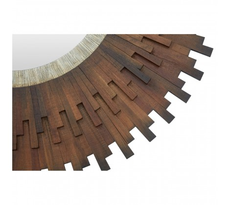 wooden sunburst 1101754_mac_01
