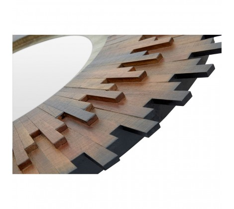 wooden sunburst 1101754_mac_02