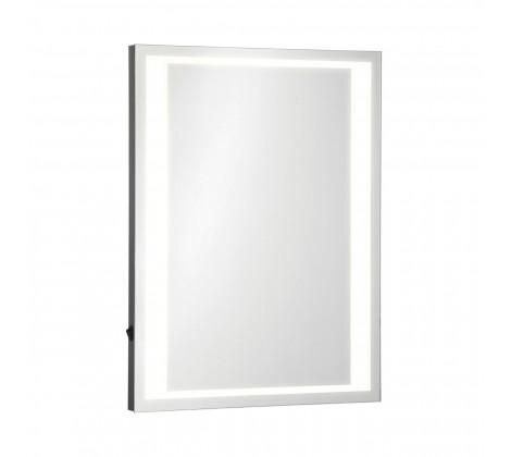 lit mirror 1101449_fcn