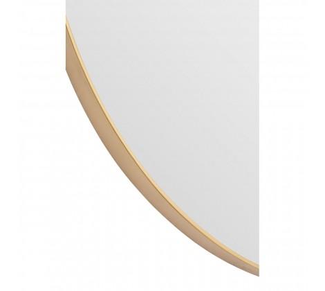 oval mirror 1101843_grp_02