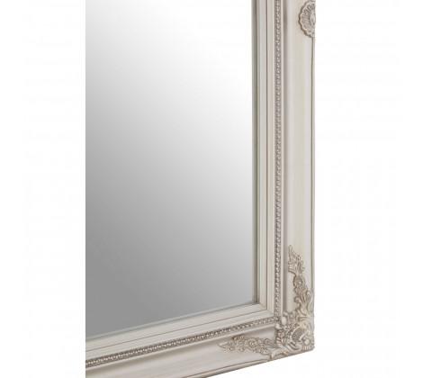 silver french 1101459_mac_02