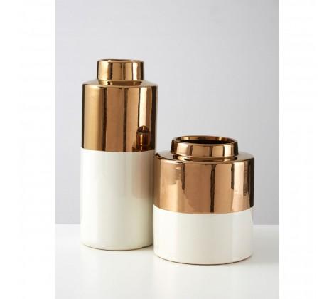 gold porcelain 1411350_grp_01