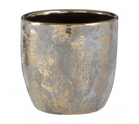 grey metallic 5505353_01