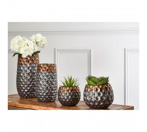 honeycomb vase 1411341_liv_01