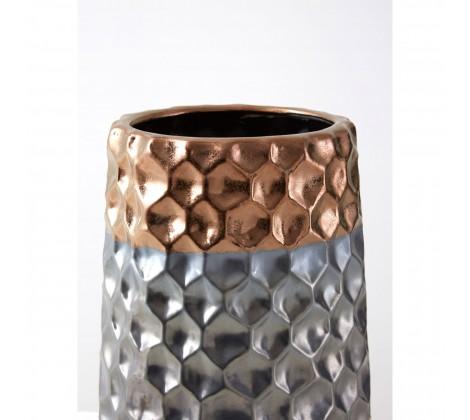 honeycomb vase 1411341_mac_01