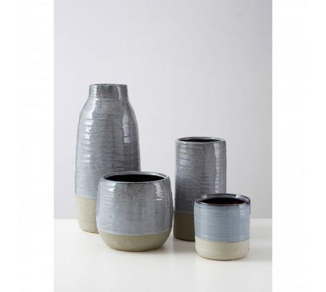 medium pot 1411359_grp_01