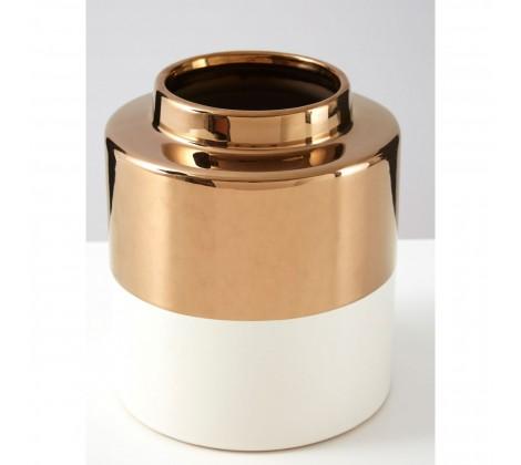 small gold vase 1411349_mac_01