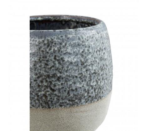 speckled pot 5505764_mac_01
