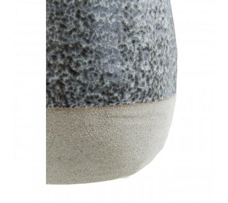 speckled pot 5505764_mac_02
