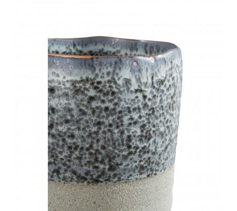 speckled pot 5505765_mac_02