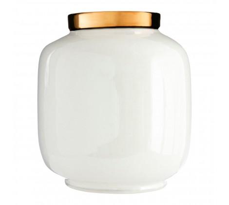 white oriental 1411351