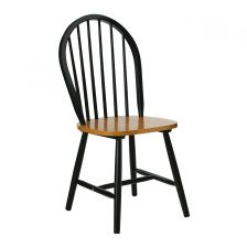 Traditional Farmhouse Dining Chair