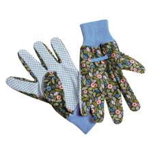 COTTON ANTI NETTLE GARDENING GLOVES