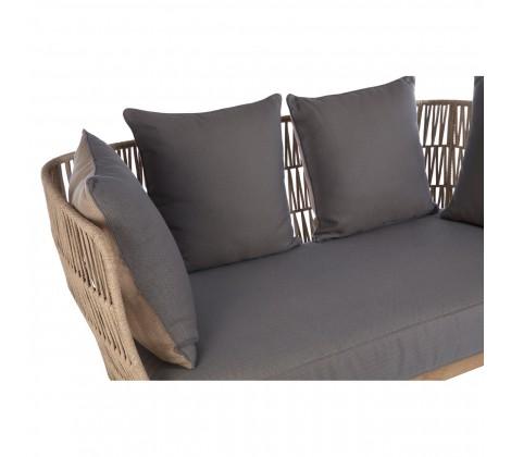 grey seat 5502320_mac_01