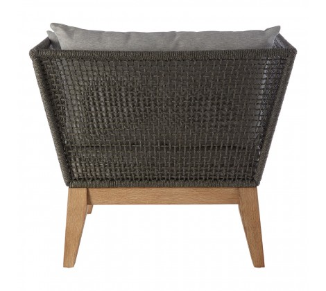 rope chair 5502313_03