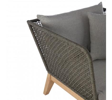 rope chair 5502313_mac_01