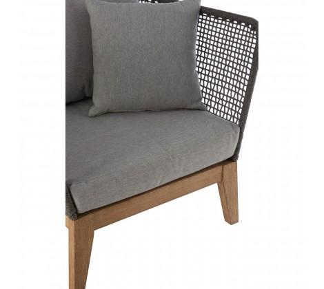 rope chair 5502313_mac_02