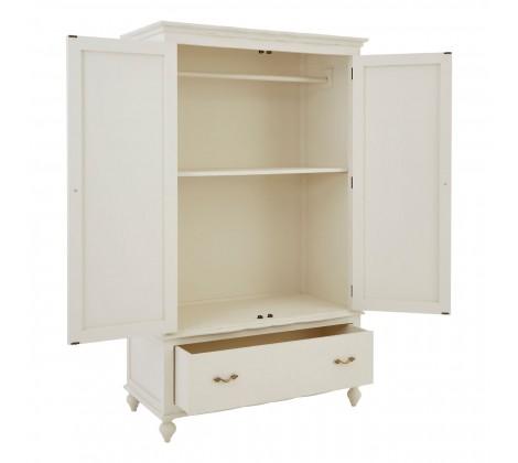white wardrobe 5502118_fcn_01