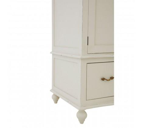 white wardrobe 5502118_mac_01