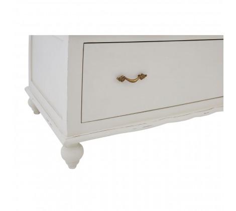 white wardrobe 5502118_mac_02