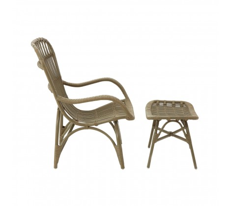 relax chair 2404671_03