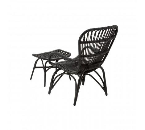 relax chair black 2404672_02