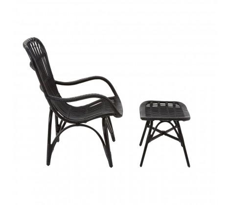 relax chair black 2404672_03