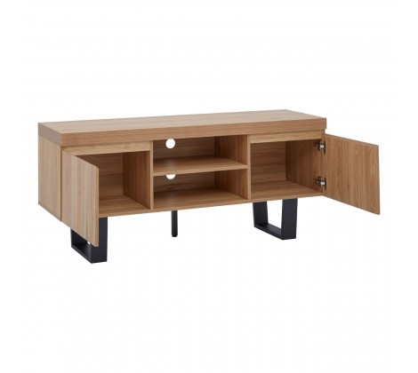 media wood 2406065_02