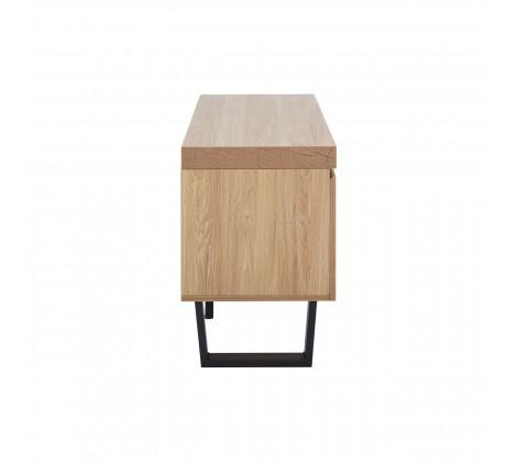 media wood 2406065_03