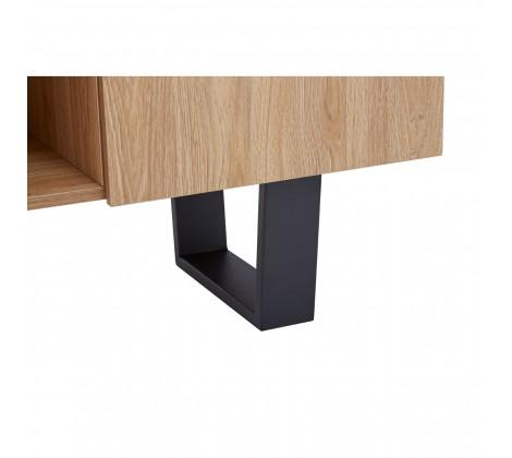 media wood 2406065_mac_01