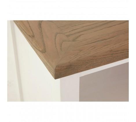 oak top 5501113_mac_02