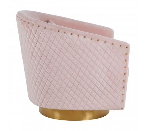 pink quilted 5502447_03