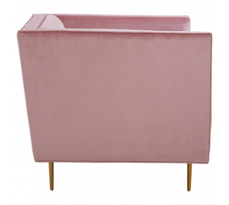 sophisticated pink 5527502_02