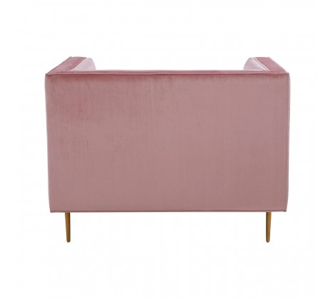 sophisticated pink 5527502_04