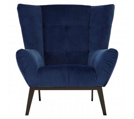 blue armchair 5501246