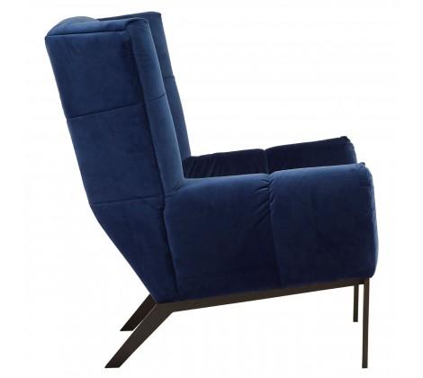 blue armchair 5501246_02