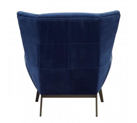 blue armchair 5501246_03