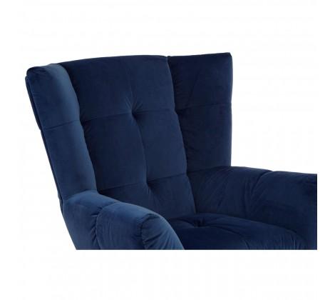 blue armchair 5501246_mac_01