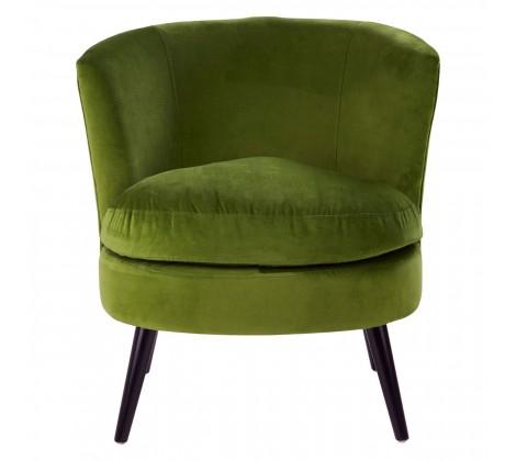 green round 5527651_01