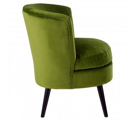 green round 5527651_02