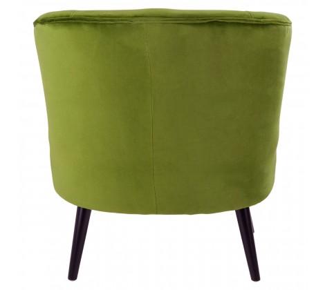 green round 5527651_03