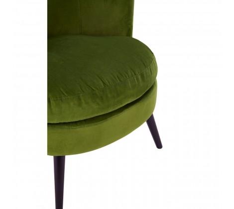 green round 5527651_mac_02