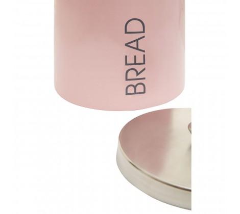 bread 0510030_mac_02