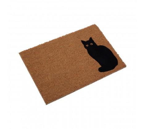 cat mat 1902030_01