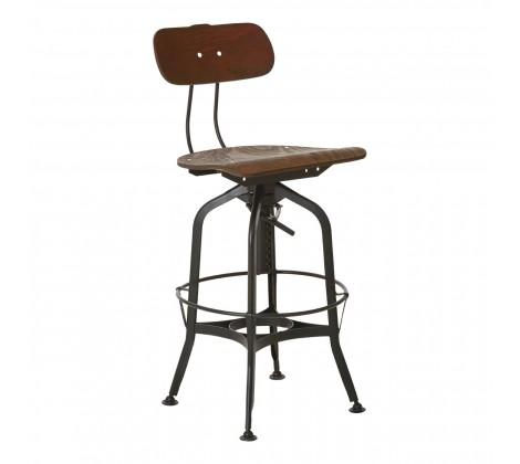 foundry stool 2404859_01