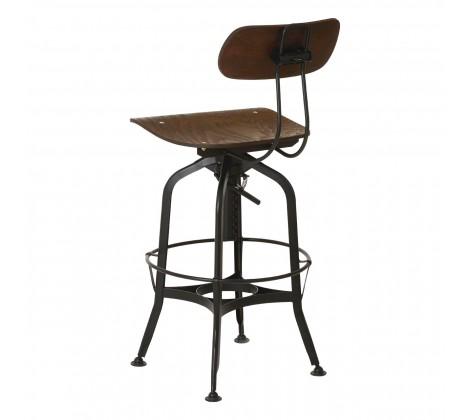 foundry stool 2404859_02