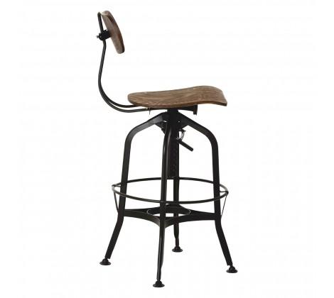 foundry stool 2404859_03