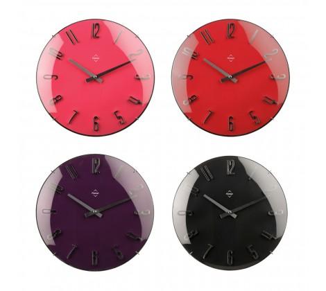 pink clock 2200586_clr