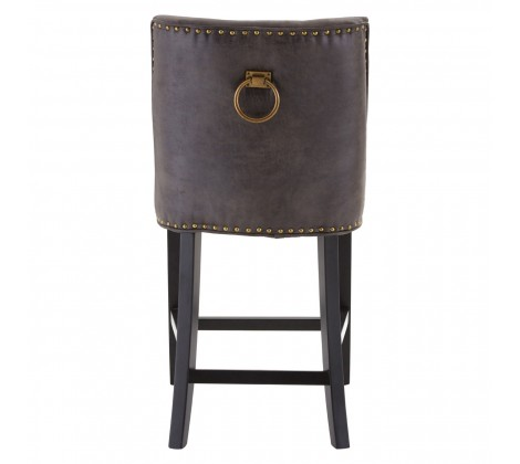rodeo stool 2404892_03